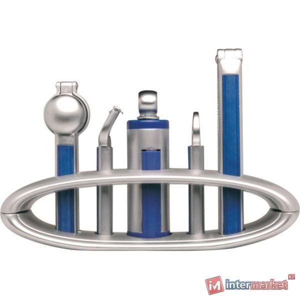 Бытовые инструменты Berghoff Designo 2701003 6 пр.
