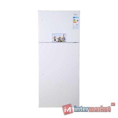 Холодильник Midea AD-598FWEN