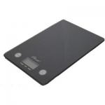 Кухонные весы Bene S2-BK Black