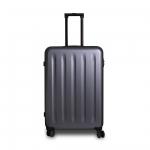 """Чемодан Xiaomi Mi Trolley 90 Points Suitcase 28"""" Серый"""