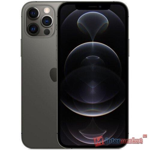 iPhone 12 Pro 512GB Graphite, Model A2407