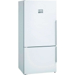 KGN86AW30U (тип KI KGNN86A)/холодильник Bosch