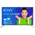 Телевизоры LED TV KIVI / 40F500GR