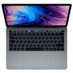 Ноутбук Apple MacBook Pro 13 with Touch Bar Mid 256GB Space Grey