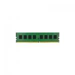 Оперативная память HP Europe/8 Gb/DDR4/2666 MHz/ECC RegRAM