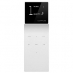 MP3-плеер Cowon iAudio E3 16Gb, White