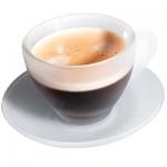 Набор чашек для чая/кофе 8пр. Berghoff 1110175