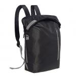 Спортивный рюкзак Xiaomi Personality Style Чёрный