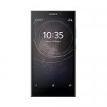 Смартфон Sony Xperia L2 Black