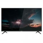 Телевизор DENN LED 43 DE 87 SF