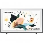Телевизор SAMSUNG The FRAME QE50LS03AAUXCE Smart 4K QLED