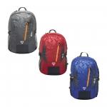 Туристический рюкзак Bestway 68081 (цвета в ассортименте)