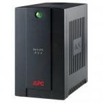 Интерактивный ИБП APC by Schneider Electric Back-UPS BX800LI