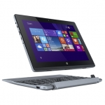 Планшет Acer Aspire One 10 Z3735F 32Gb