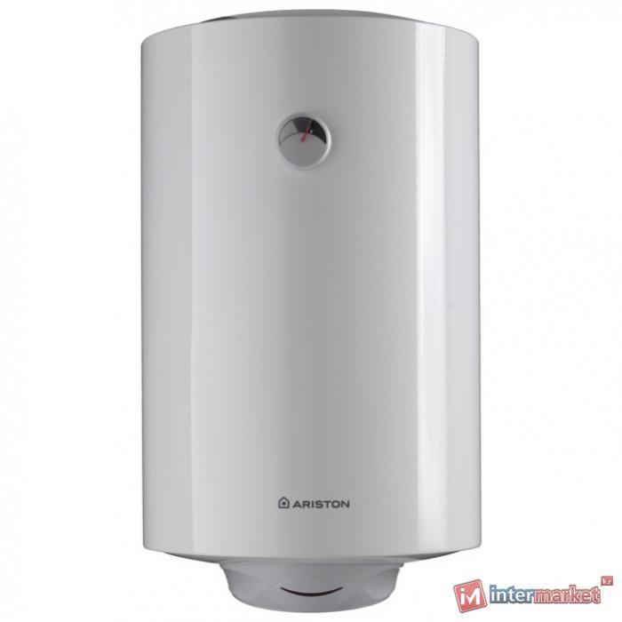 Накопительный водонагреватель Ariston ABS PRO R 50V