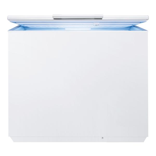 Встраиваемый холодильник Electrolux / EC3201AOW