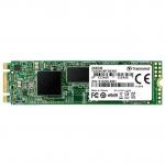 Твердотельный накопитель Transcend TS256GMTS830S 256 GB